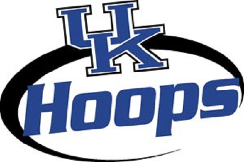 Uk Basketball Logo: All Kentucky Sports