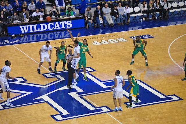 Image Gallery kentucky state basketball
